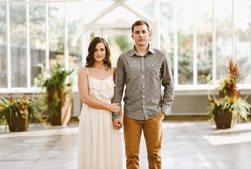 peytonrainey_macybryan_engagement_blog_10
