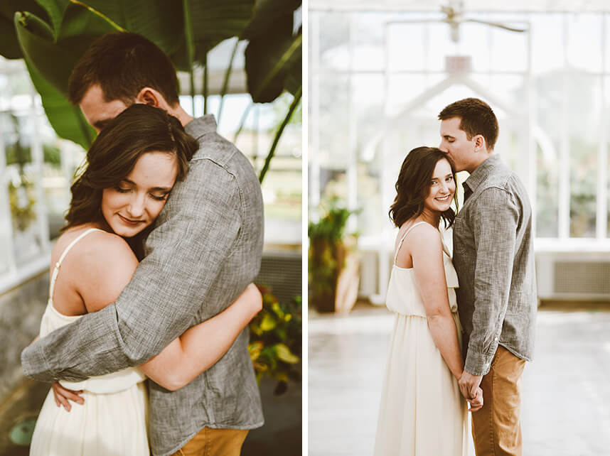 peytonrainey_macybryan_engagement_blog_11