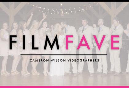 FilmFave-CameronWilson-FI