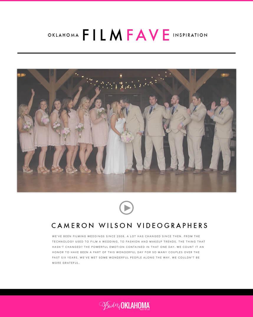 boa-filmfave-cameron-wilson