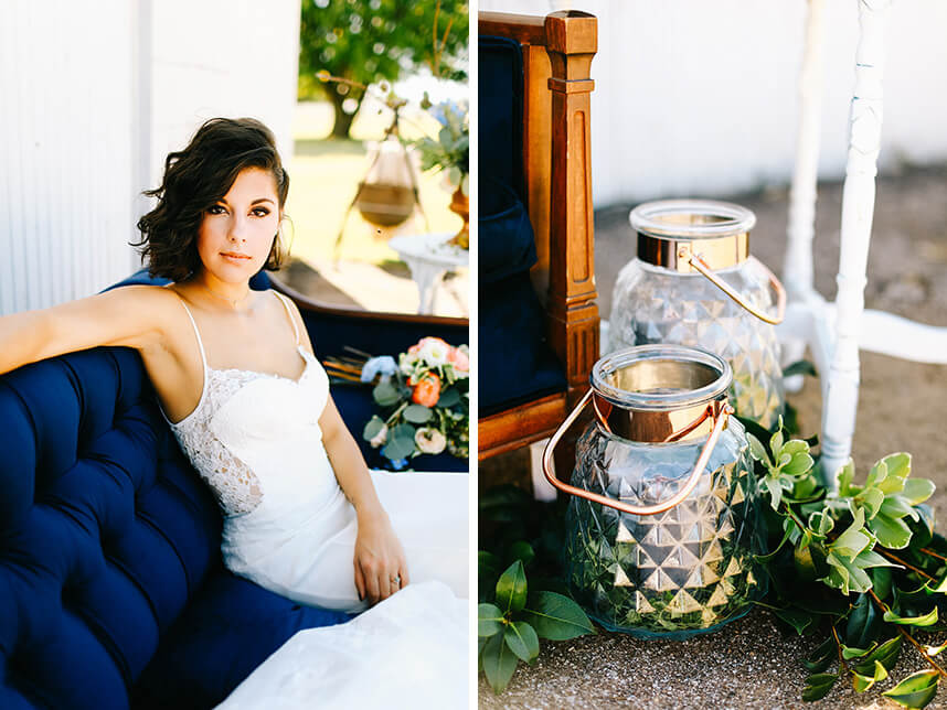 fallcopperbridalsession_sarahlibby_blog_07
