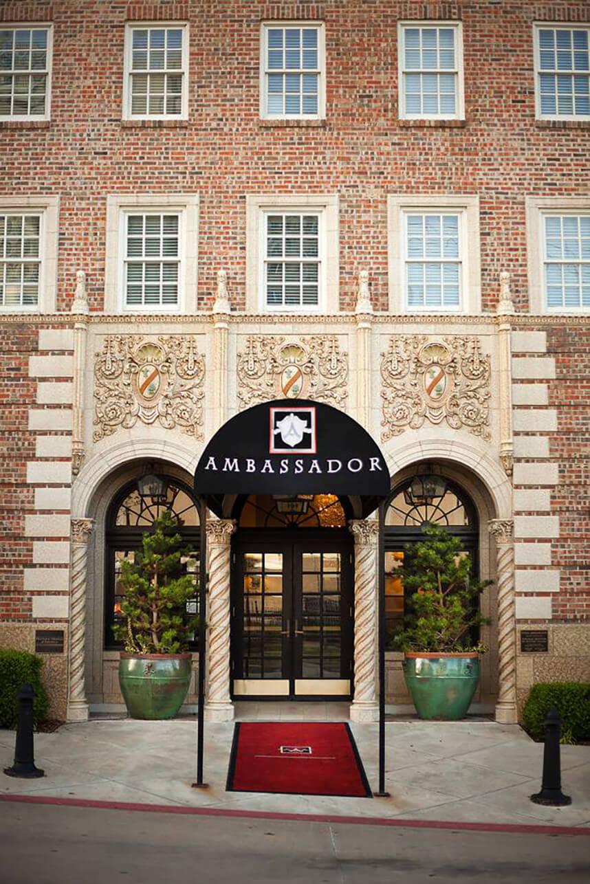 ambassadorhotel_gallery_04