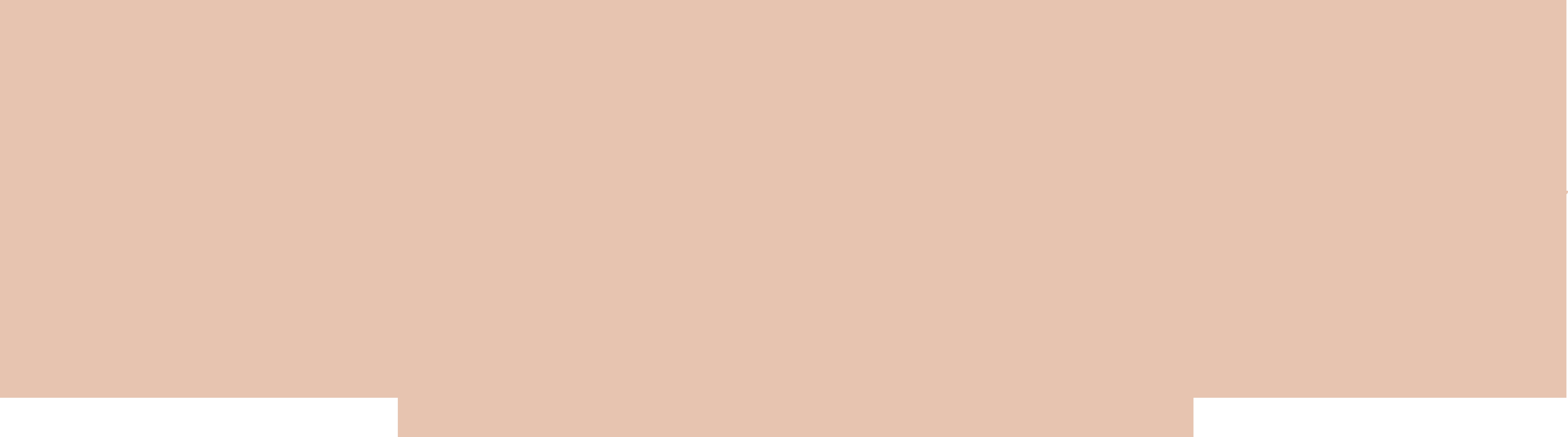 Andi Bravo Photography - Oklahoma Wedding Photography