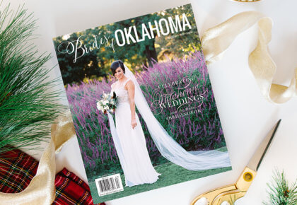 giftthemag_blog_BOO-featured
