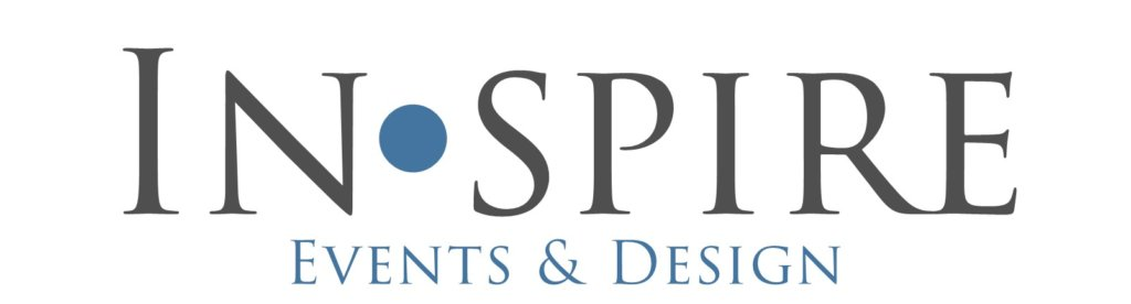 Inspire Events & Design - Oklahoma