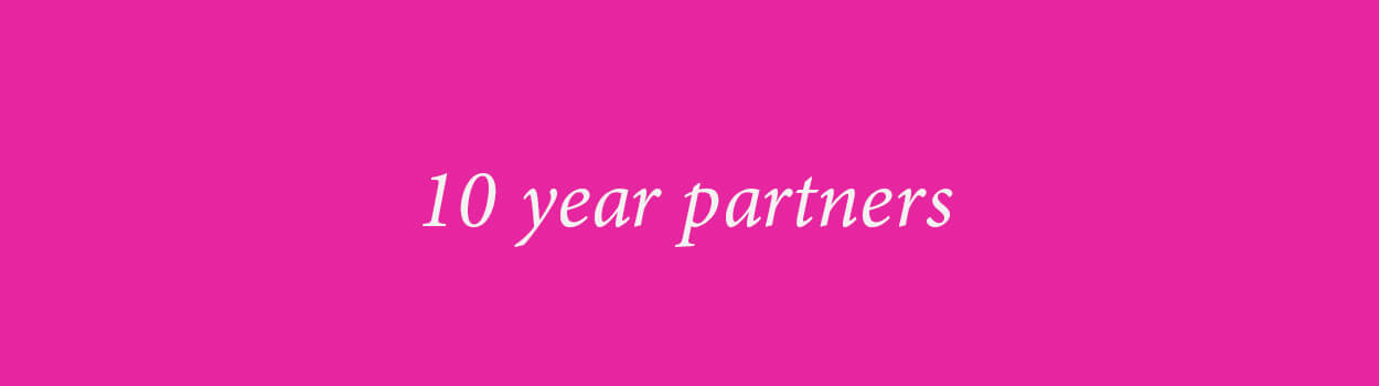 10yearpartners_temp
