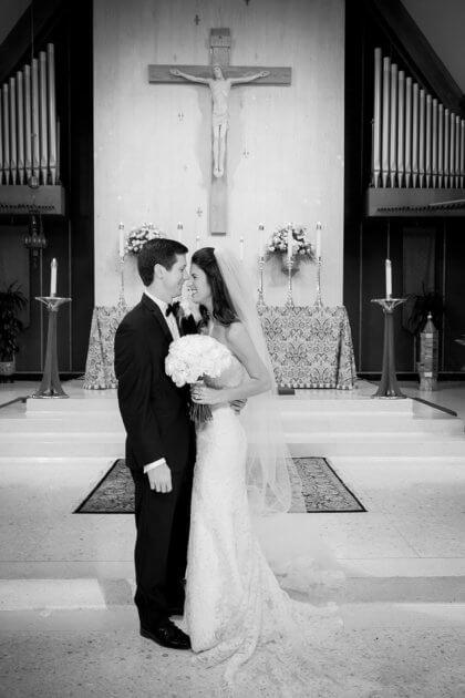 katelyn connelly   patrick altendorf u2019s oklahoma wedding at