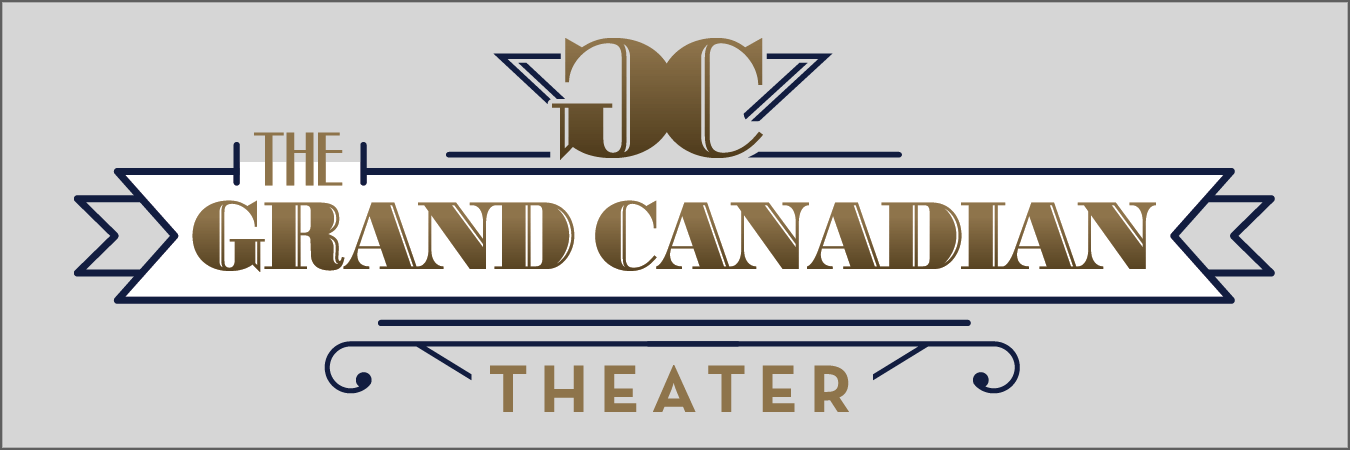 The Grand Canadian Theater Venues