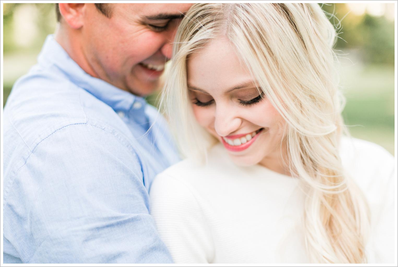 Aubrey Marie Photography - Oklahoma Wedding Photography