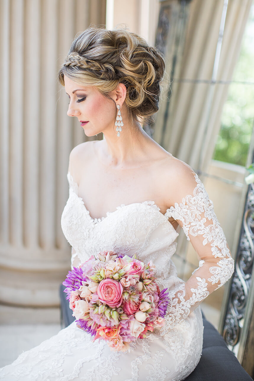 054-kindt-events-styled-shoot