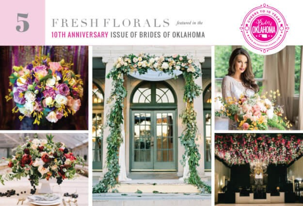 BOO_countdowntothecover_SS2017_FEATUREDFLORAL