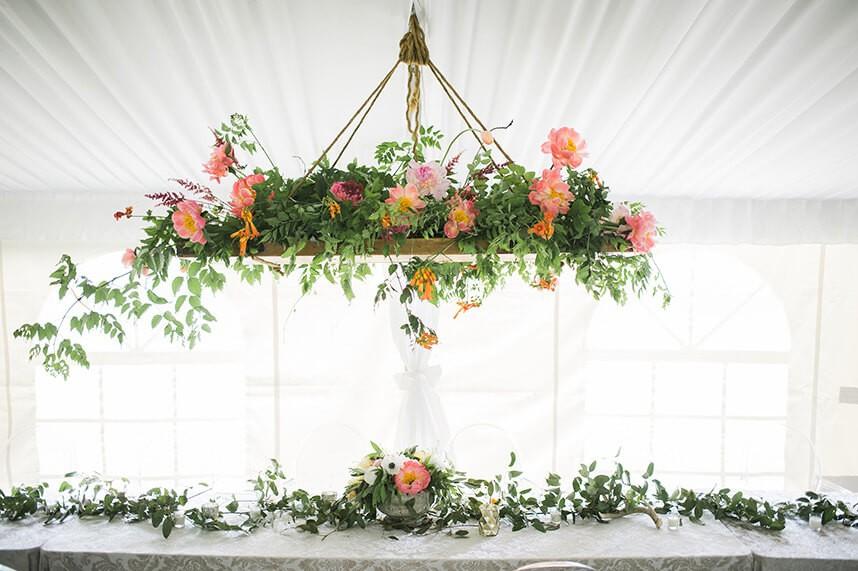 suspended-florals_-josh-mccullock