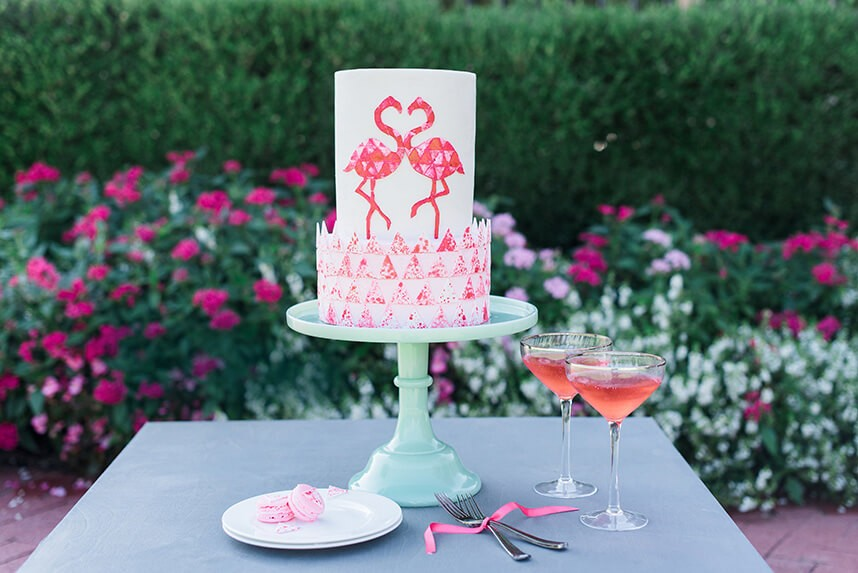 creative-cakes_kristina-gaines-photography
