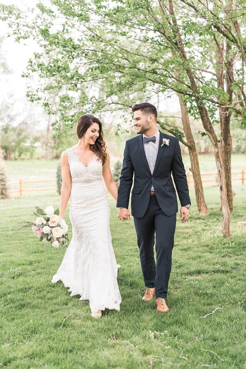 stylish-couples_kristina-gaines-photography