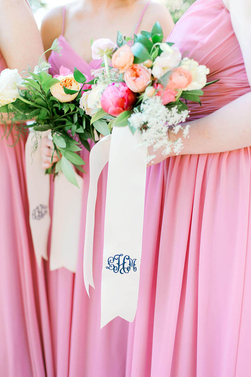 monograms_aubrey-marie-photography