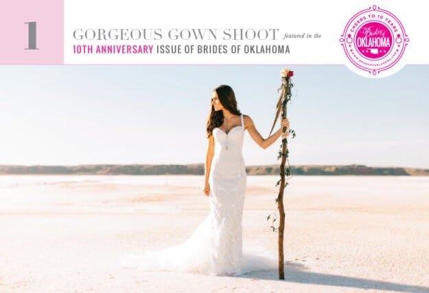 BOO_countdowntothecover_SS2017_GOWNSHOOT_FEATURED_update
