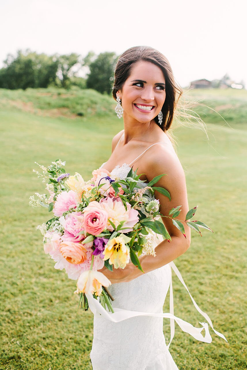 BOO_Britton&Kale_CoverWedding_SarahLibby_BLOG_02