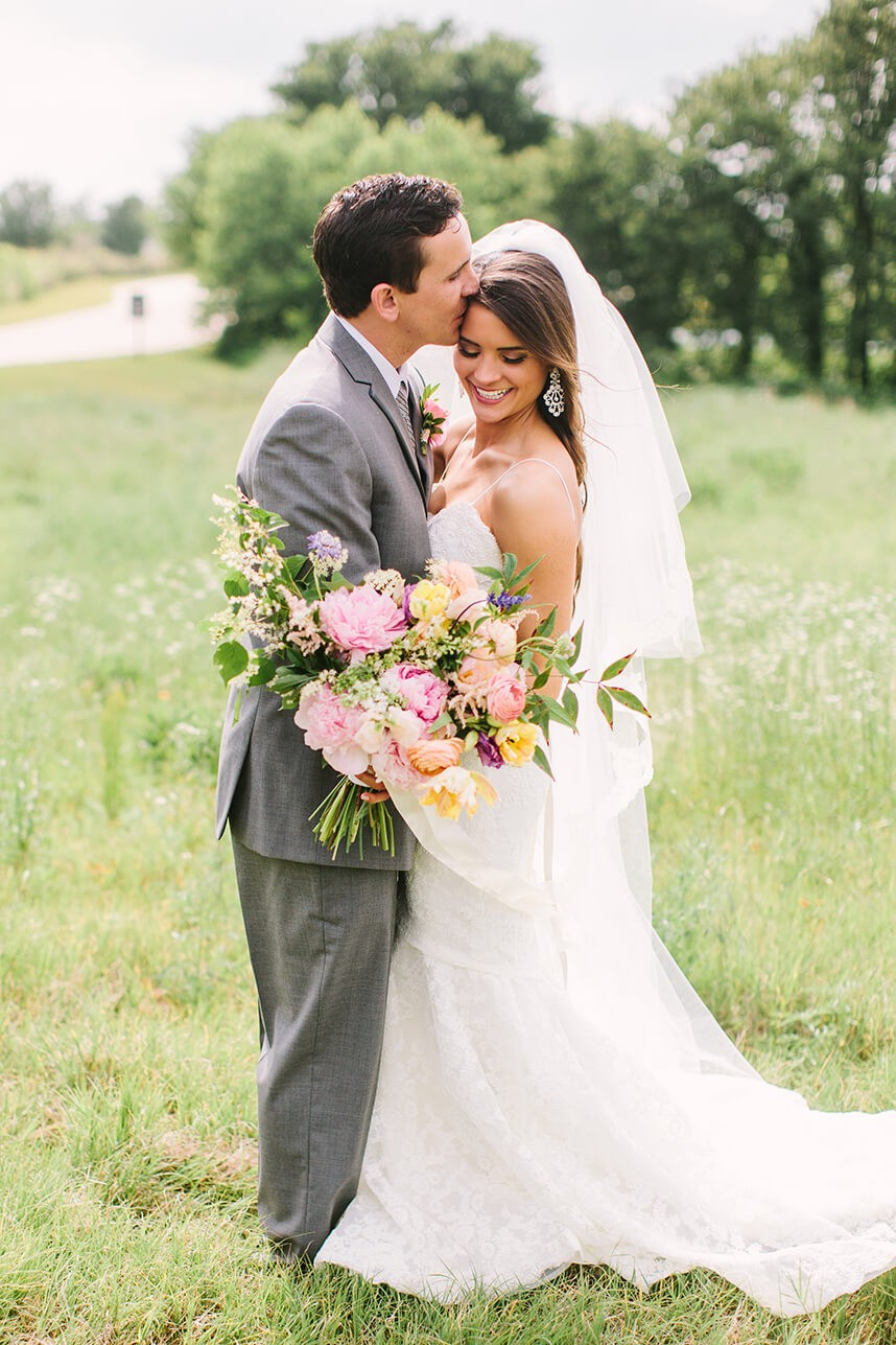 BOO_Britton&Kale_CoverWedding_SarahLibby_BLOG_09
