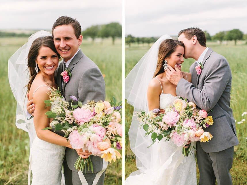 BOO_Britton&Kale_CoverWedding_SarahLibby_BLOG_10