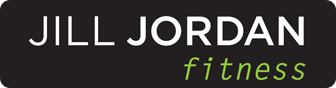 Jill Jordan Fitness - Oklahoma Wedding Health + Fitness