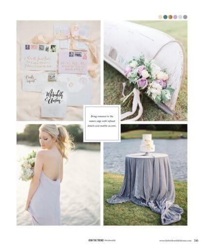 BridesofOK_SS2017_XOEvents_003