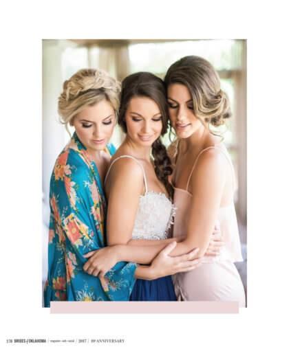BridesofOK_SS2017_BlushingBeauty_002