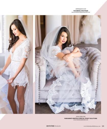 BridesofOK_SS2017_BlushingBeauty_007