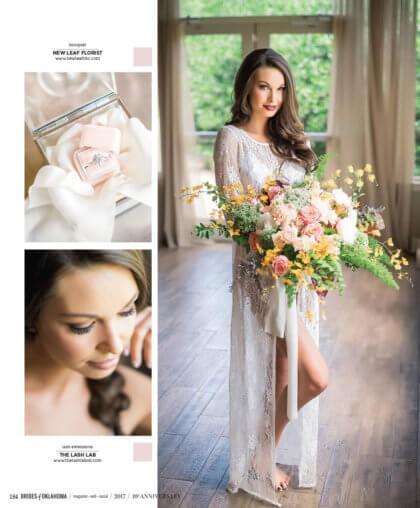BridesofOK_SS2017_BlushingBeauty_008