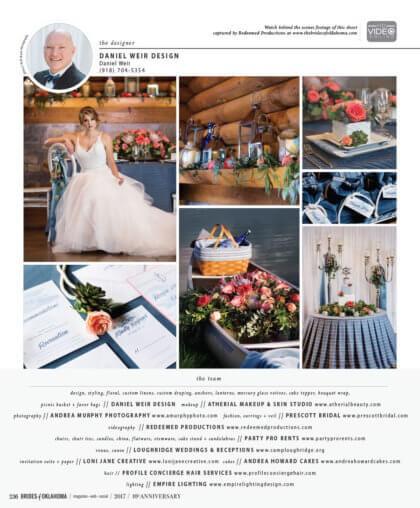 BridesofOK_SS2017_DanielWeirDesign_002