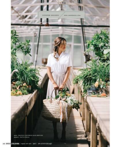 BridesofOK_SS2017_Greenhouse_002