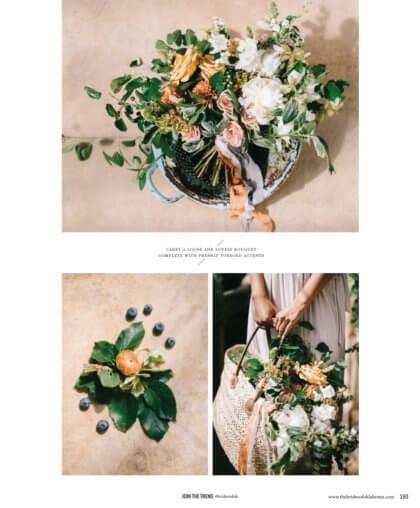 BridesofOK_SS2017_Greenhouse_003