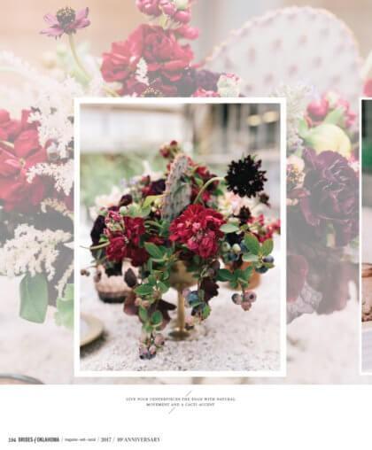 BridesofOK_SS2017_Greenhouse_004