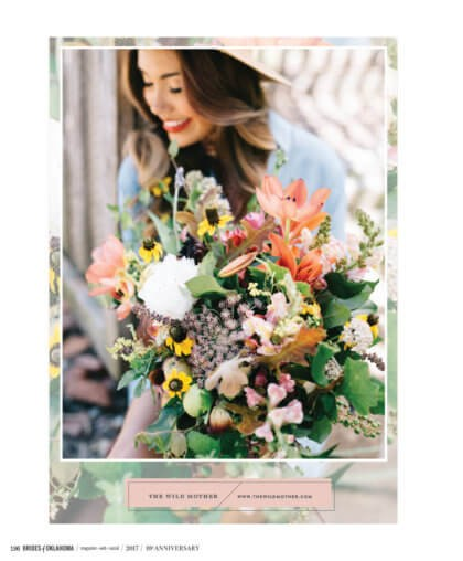 BridesofOK_SS2017_Greenhouse_006