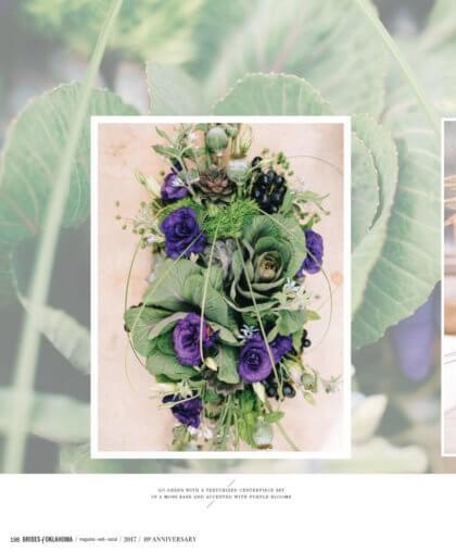 BridesofOK_SS2017_Greenhouse_008