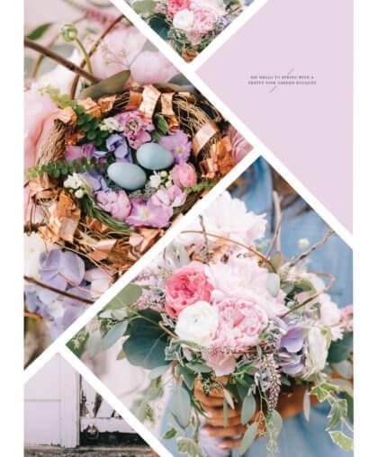 BridesofOK_SS2017_Greenhouse_010
