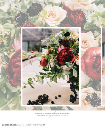BridesofOK_SS2017_Greenhouse_012