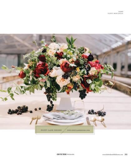 BridesofOK_SS2017_Greenhouse_013