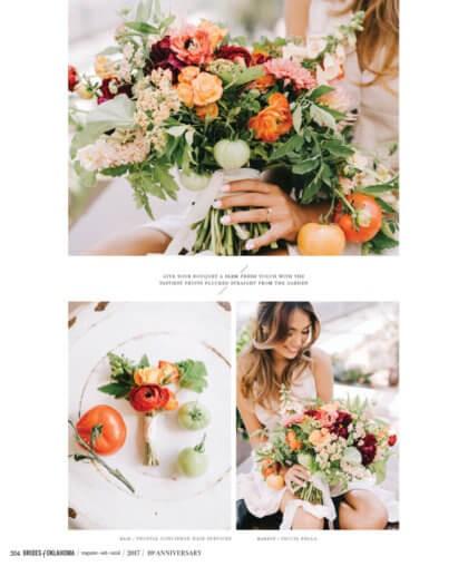 BridesofOK_SS2017_Greenhouse_014