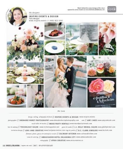BridesofOK_SS2017_InspireEventsandDesign_002