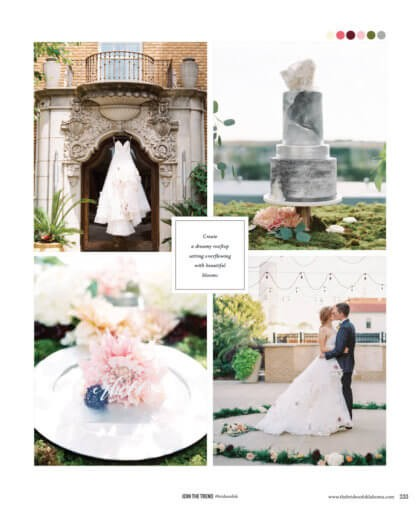 BridesofOK_SS2017_InspireEventsandDesign_003
