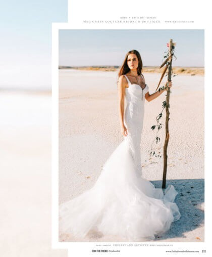 BridesofOK_SS2017_Roam_GownShoot_004