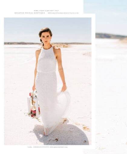 BridesofOK_SS2017_Roam_GownShoot_009