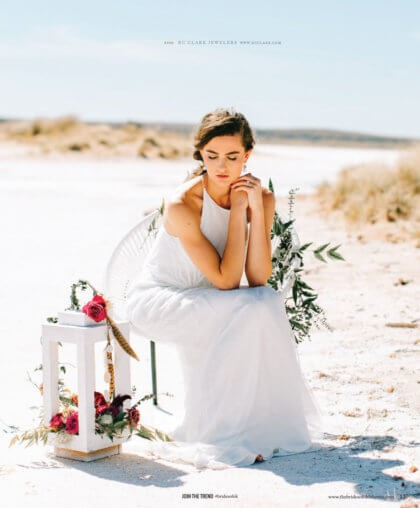 BridesofOK_SS2017_Roam_GownShoot_010