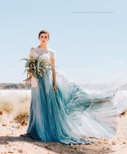 BridesofOK_SS2017_Roam_GownShoot_012