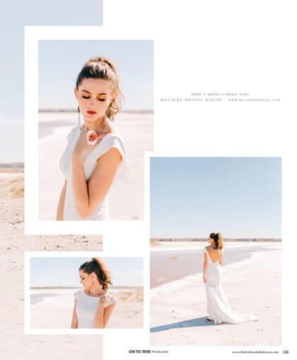 BridesofOK_SS2017_Roam_GownShoot_018