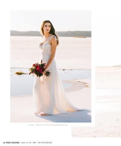 BridesofOK_SS2017_Roam_GownShoot_019