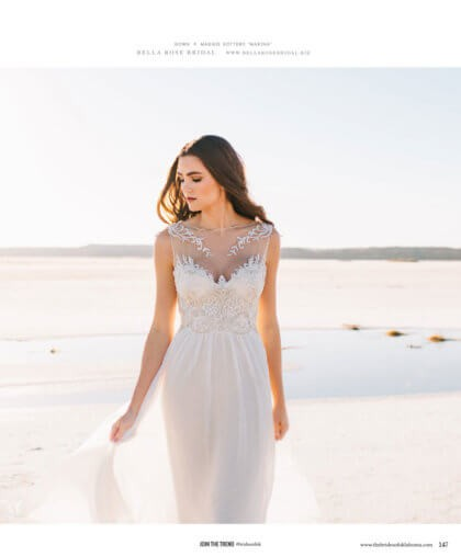 BridesofOK_SS2017_Roam_GownShoot_020