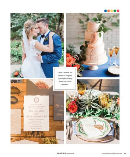 BridesofOK_SS2017_Tabletop_Aisebewithyou_003
