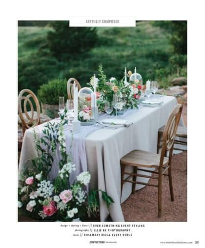 BridesofOK_SS2017_Tabletop_EverSomething_001