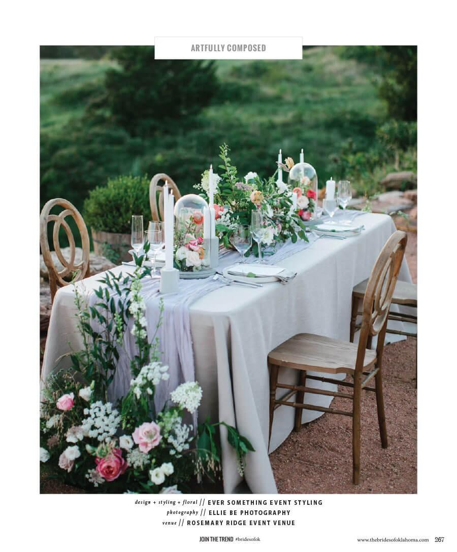 interurban catering brides of oklahoma